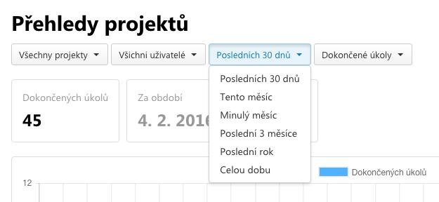 screenshot-app.freelo.cz 2016-03-04 08-58-29