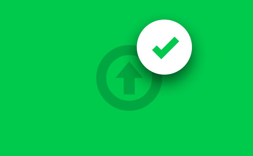Freelo TIP #2: Už žádné přeposílání souborů