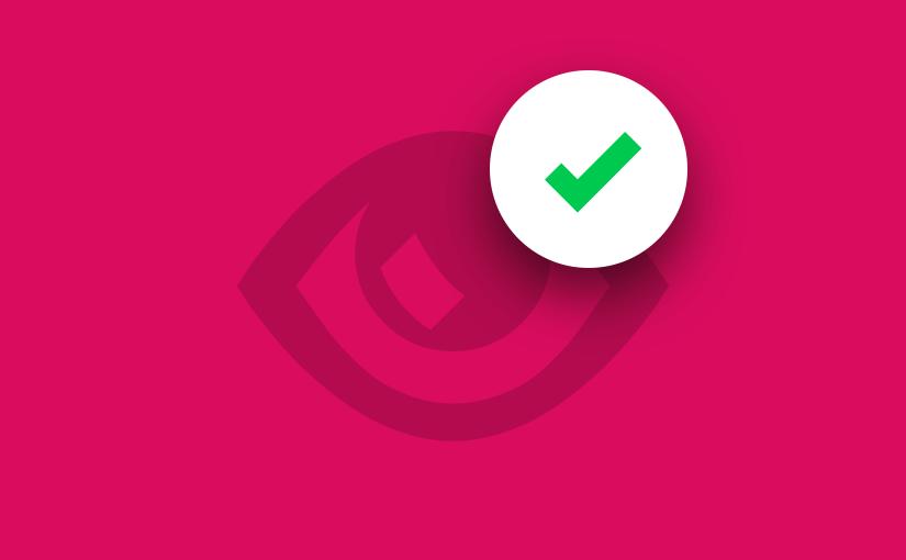 Freelo TIP #5:  Klient vidí jen to, co chceš