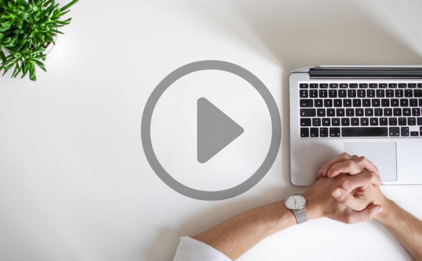 [video] Jak na pár kliknutí vystavit fakturu zpracovních výkazů