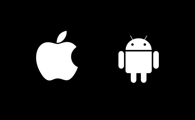 Jak si udělat zFreela aplikaci do telefonu či tabletu?